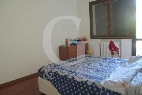 camera balcone villetta vendita mitterrand monte san pietro bologna