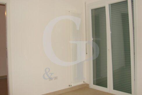 camera letto bilocale appartamento vendita battisti gabicce mare