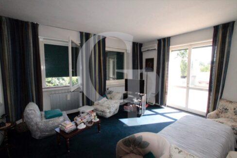 camera letto villa monteveglio vendita bologna puglie colli