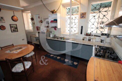 cucina villa monteveglio vendita bologna puglie colli