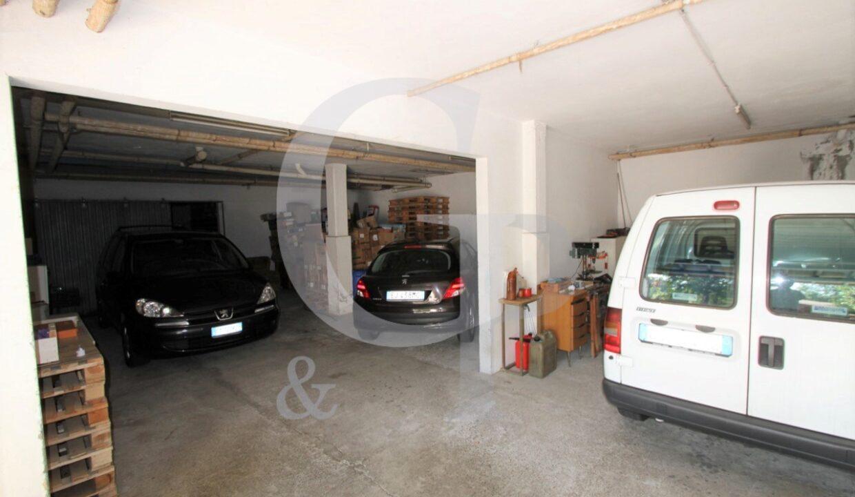 garage villa monteveglio puglie bologna vendita colli
