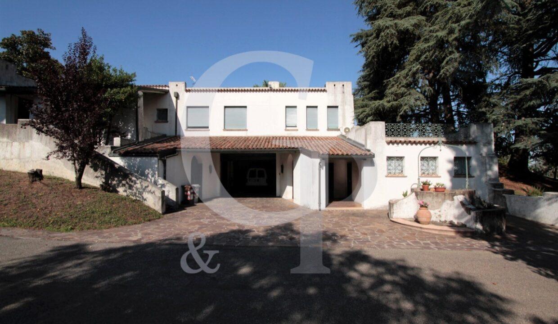 villa monteveglio puglie ingresso vendita bologna colli