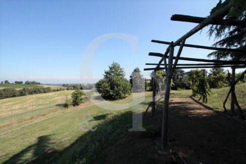 vista parco villa monteveglio bologna puglie colli