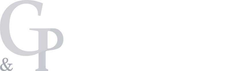 Giordani & Partners | Real Estate