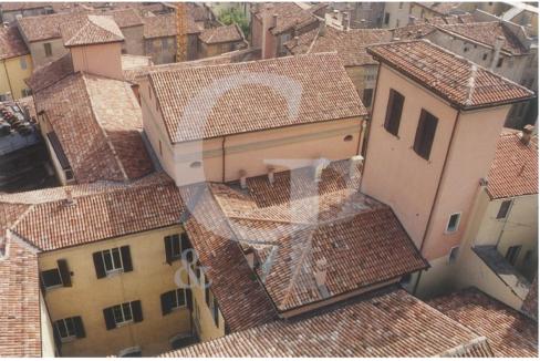 Palazzo Zambeccari - scheda appartamento Torre1 - Copia