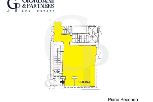 Plani Calderini 2 altana p2